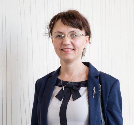 Moldova - Vera Chilari