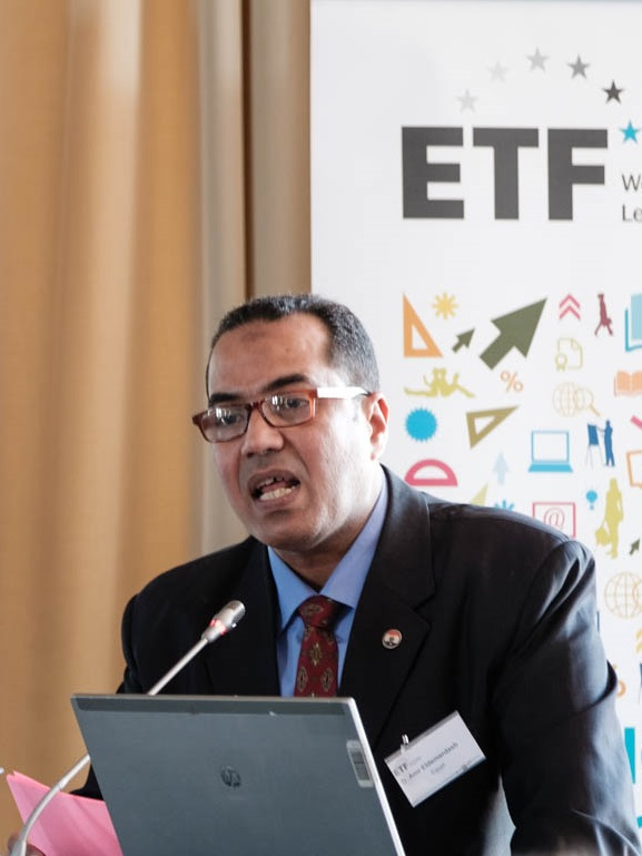ETF_rabat_day2224[1]