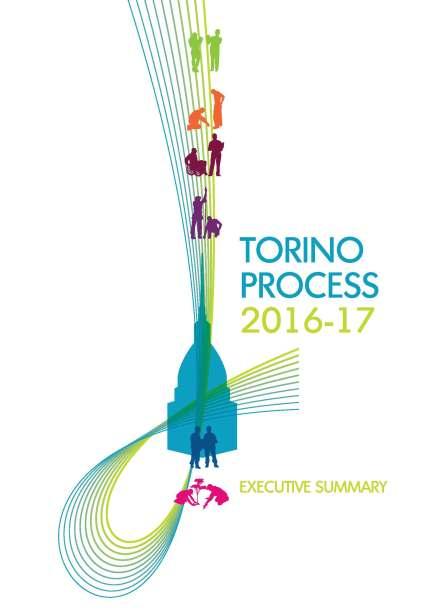 TorinoProcess