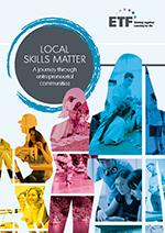 P_5_Local skills matter