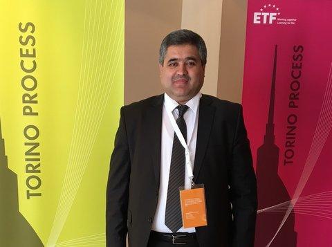 Tajik_Deputy